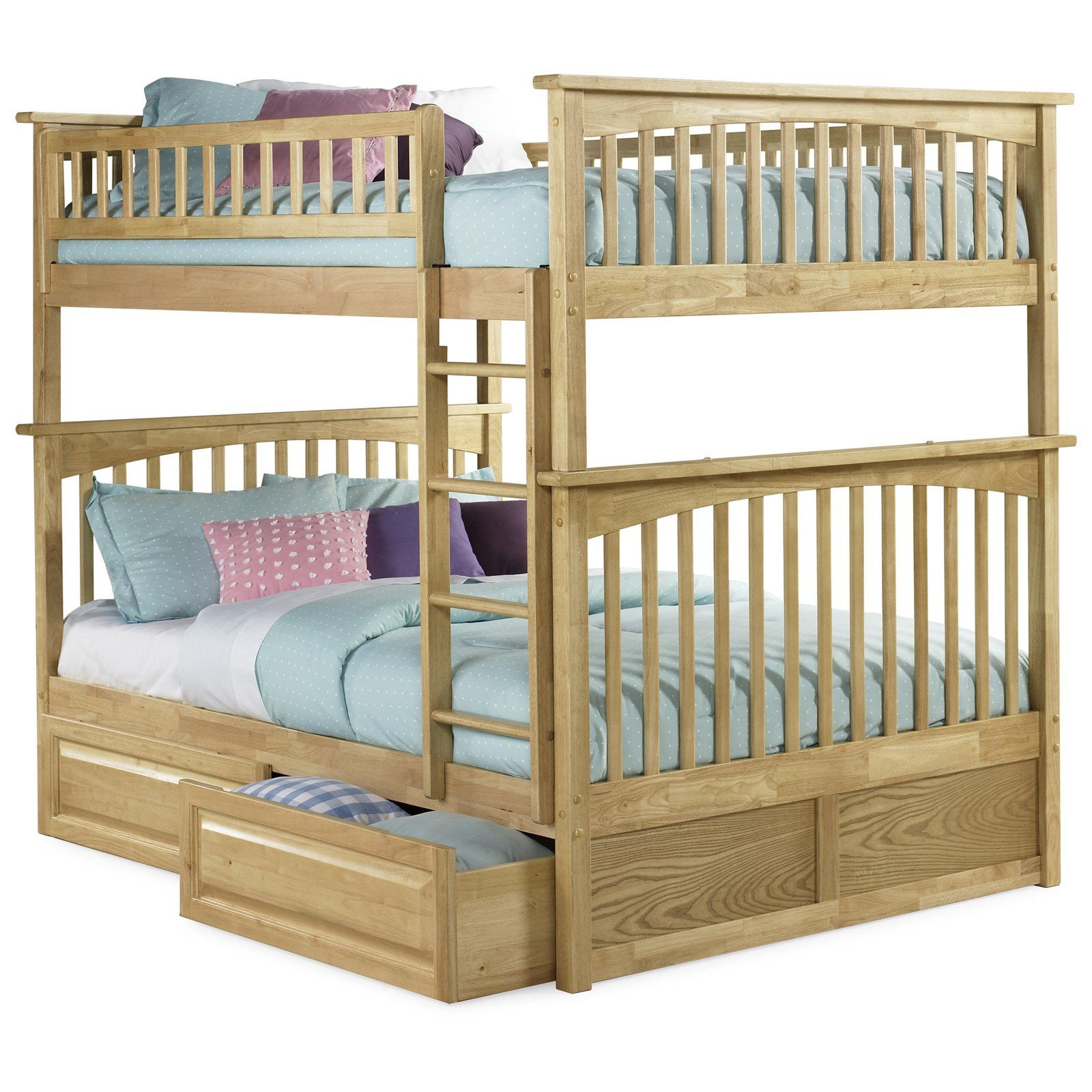 canwood alpine ii twin bed natural canwood toys r us paint