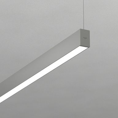 Beam2 Pendant Linear Pendant Lighting Lighting Design Linear Lighting