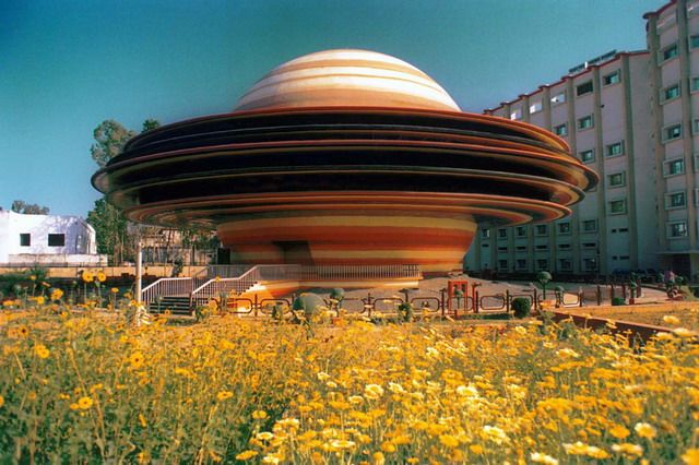 Architecture Buildings Around The World 25 insanely unique and mind-blowing buildings around the world
