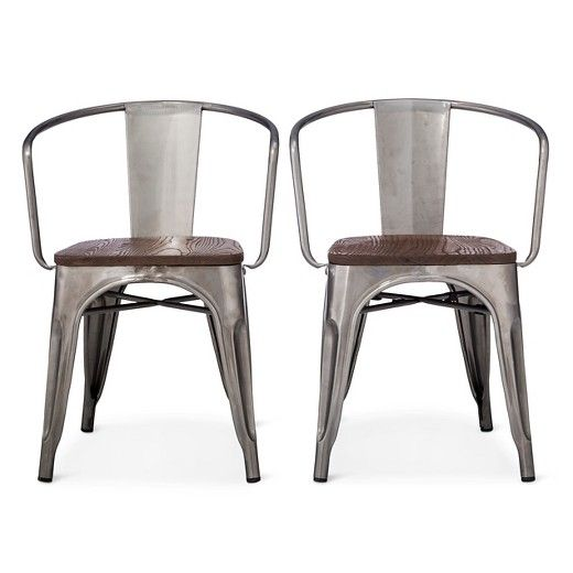 Low Back Lawn Chair Target Panasonic Ma70 Massage Carlisle Metal Dining Room
