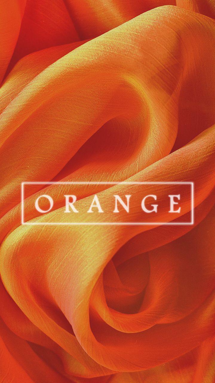 My Lockscreens Orange (Görüntüler ile) Fantastik