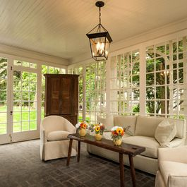 Awesome Sunroom Remodel Ideas
