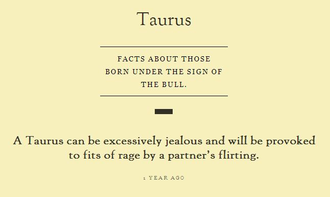 Mmhmm  Possessive    The Taurean Me   Taurus bull, Taurus aries