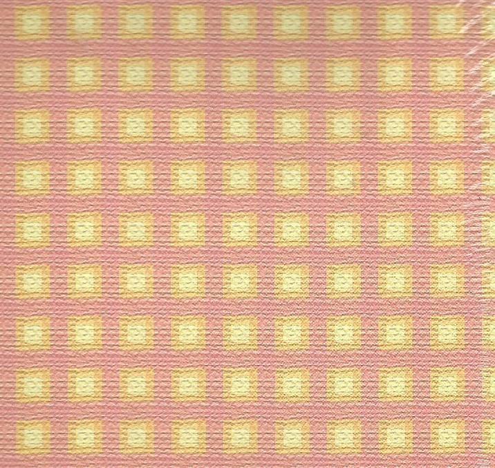 Tulip Plaid 1003 12\ - ebay spreadsheet