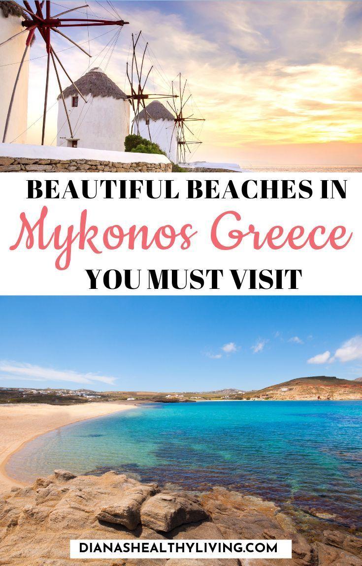 Discount [75% Off] Paradise Art Hotel Greece - Hotel Near