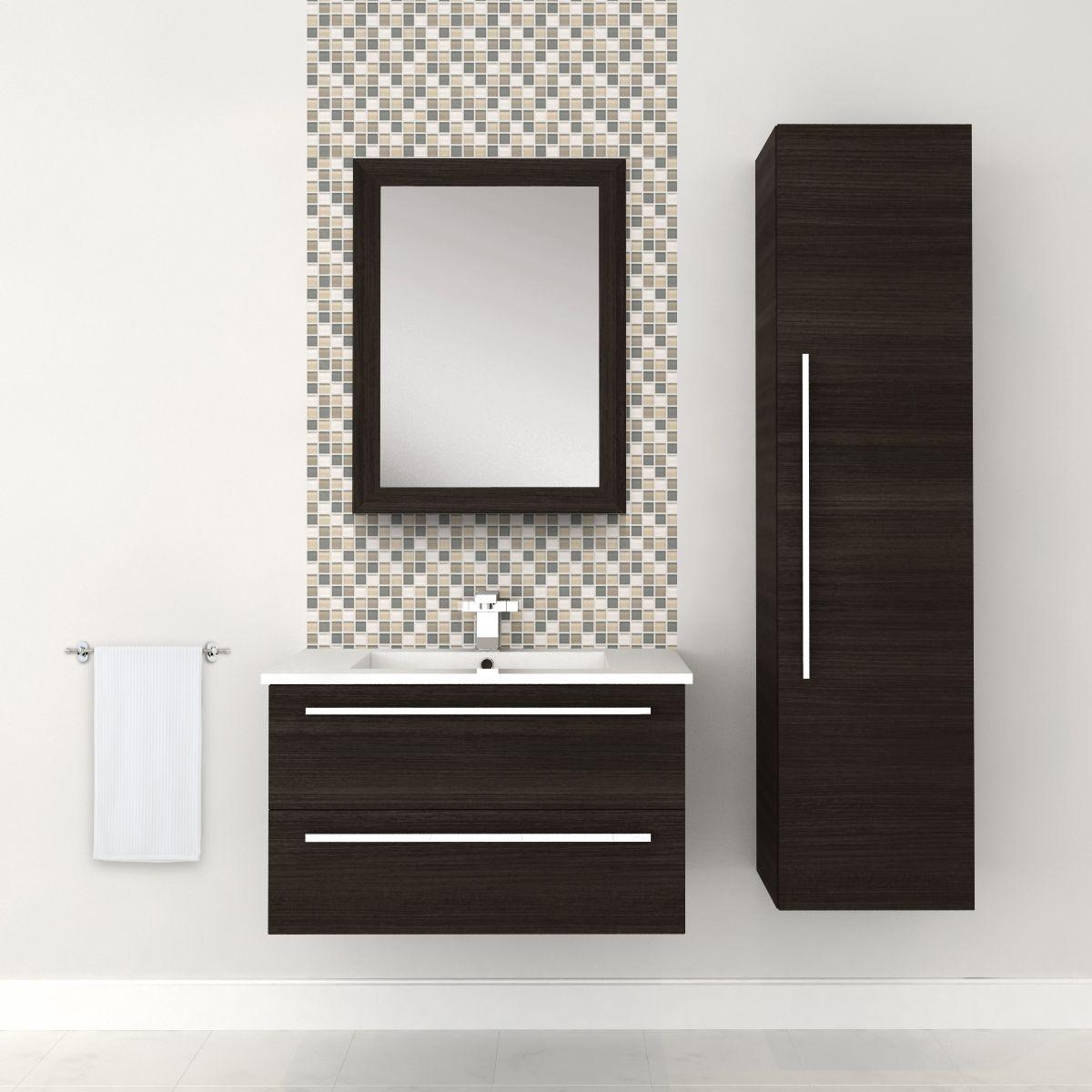 Cutler Kitchen Bath Fv Medcab Silhouette Collection Medicine Cabinet Atg Stores Single Bathroom Vanity Bathroom Design Bathroom Vanity