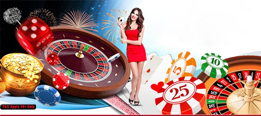Charlestown West Va Slots | Only Legal Online Casinos - 211 Casino