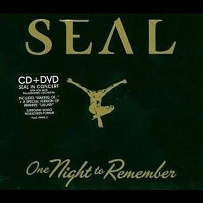 He encontrado Kiss From A Rose de Seal con Shazam, escúchalo: http://www.shazam.com/discover/track/248423
