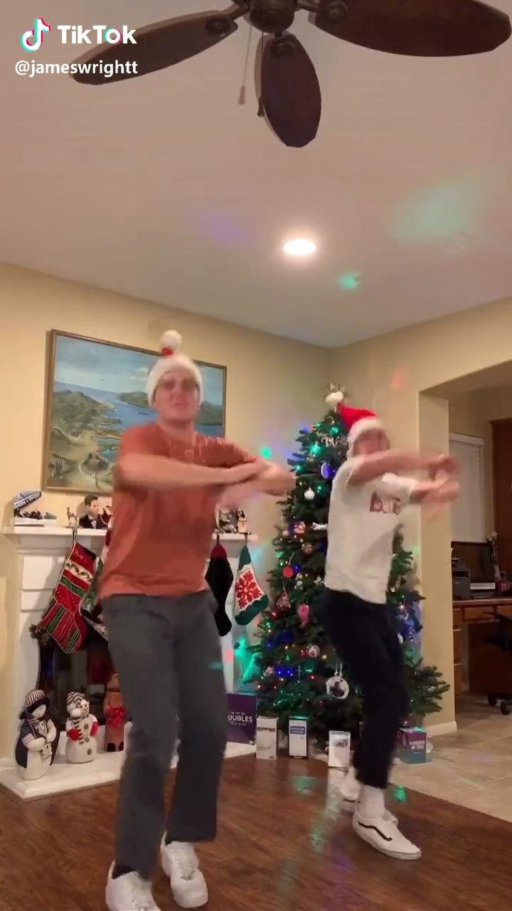 Pinterest Zarienotsorry Video Christmas Dance Christmas Feeling Christmas Aesthetic