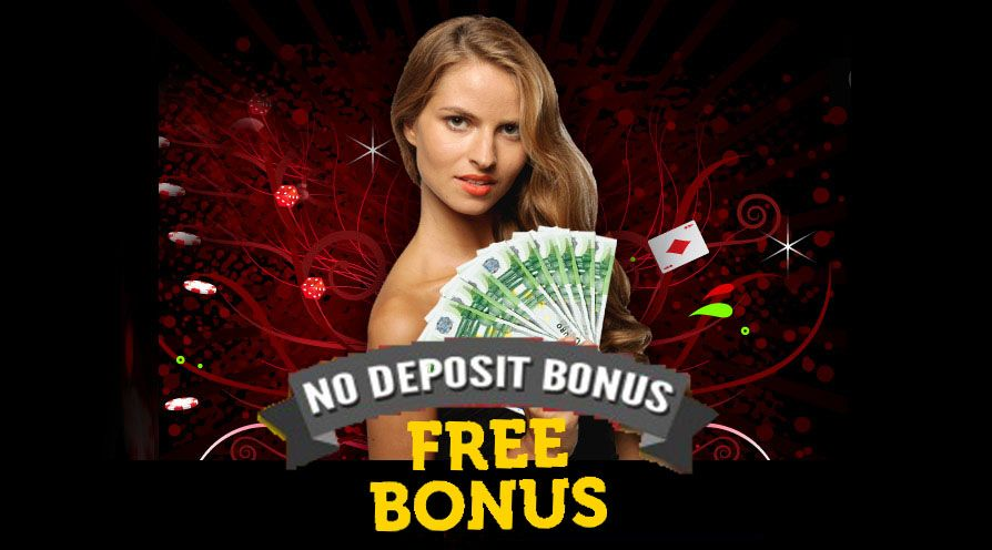 How To Make Money From Online Casino Bonuses