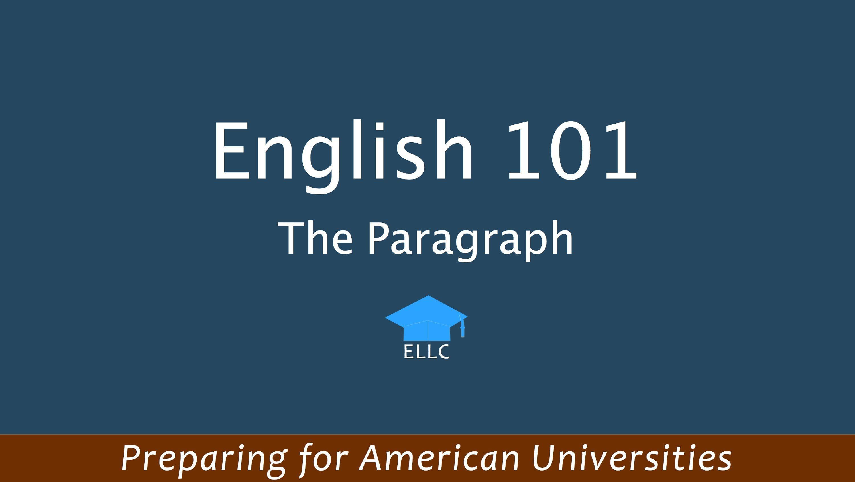 English 101 Sentence Fragments And Run On Sentences Run On Sentences Sentence Fragments Sentences