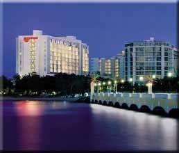 Casino hotel in juan san wyndham how do odds work in sports gambling