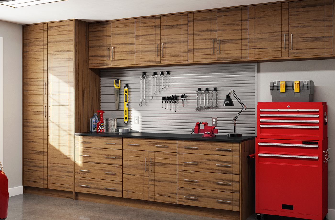 Costco Weatherstrong Outdoor Cabinetry In 2020 With Images Cabinetry Outdoor Kitchen Outdoor