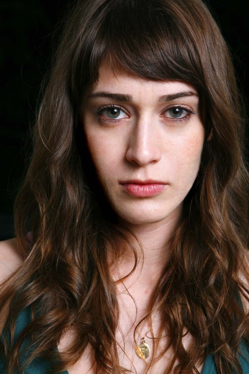lizzy caplan master of