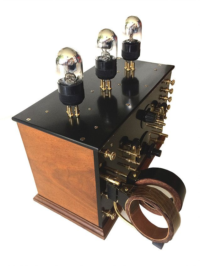 radio tsf poste batterie 3 lampes ext rieures e a g radios ancienne antique radios en 2019. Black Bedroom Furniture Sets. Home Design Ideas
