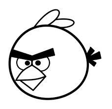 Cartoon Memes Easy To Draw Drawing Art Ideas Easy Cartoon Drawings Drawing Cartoon Characters Children Sketch