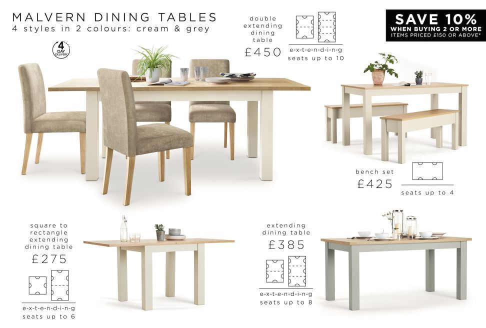 Downstairs New In Brochure Home Furniture Next Official Site Page 17