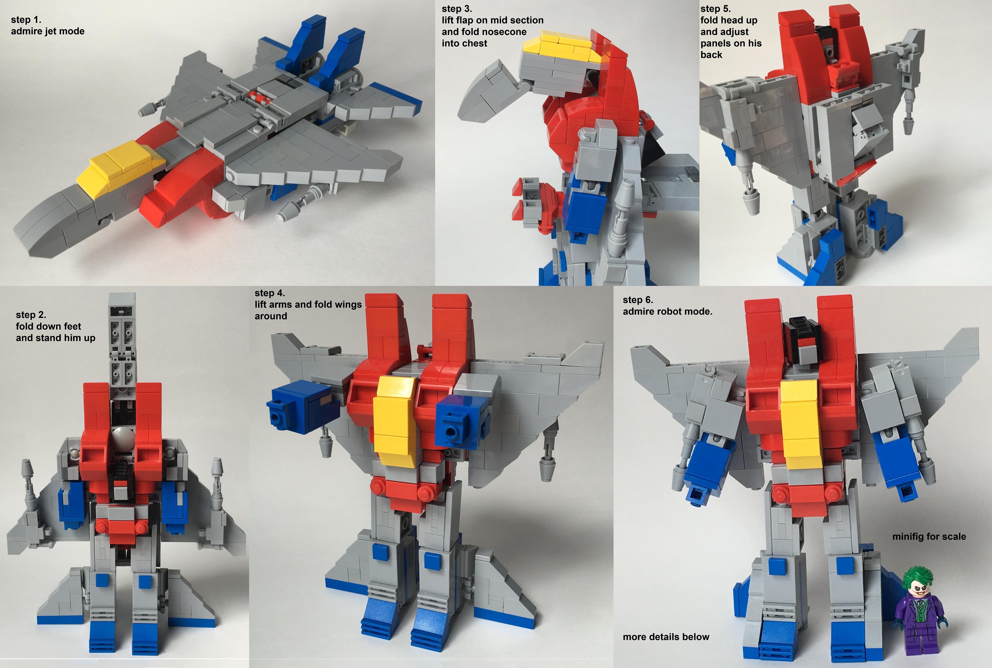 Image Result For Lego Digital Designer Transformer Lego Lego Projects Lego Sets