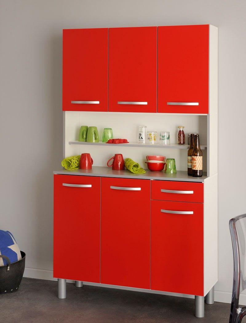 3007 Best 1000 Kuche Ideen Deko Images Tall Cabinet Storage
