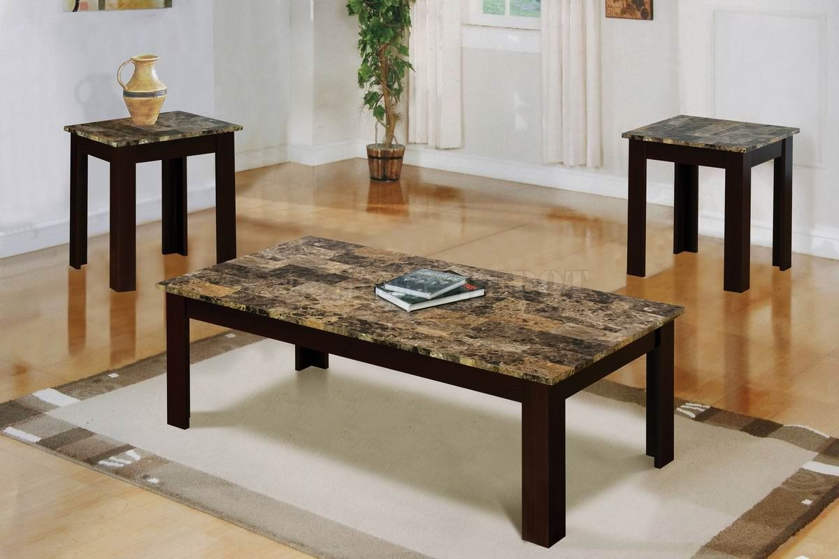 41+ White marble coffee table set ideas in 2021