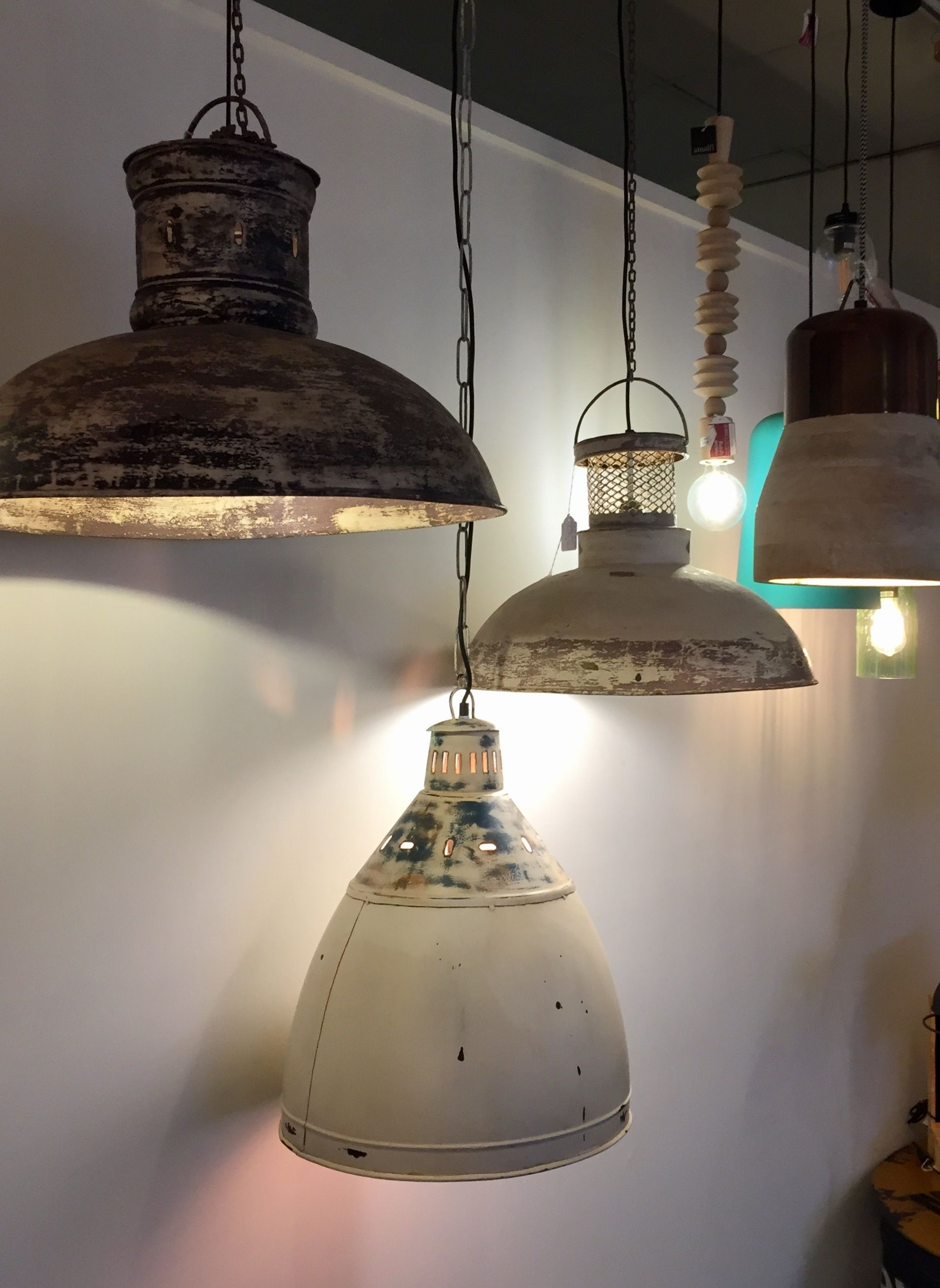 creative lighting concepts led lights find this pin and more on creative lighting concept studio145 whitehorse rd blackburn by creativelightingvic victoria