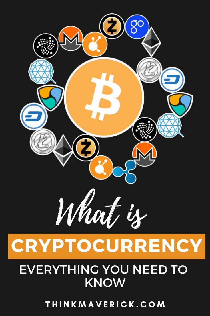 Prekyba kriptovaliutų gavyba bitkoinais