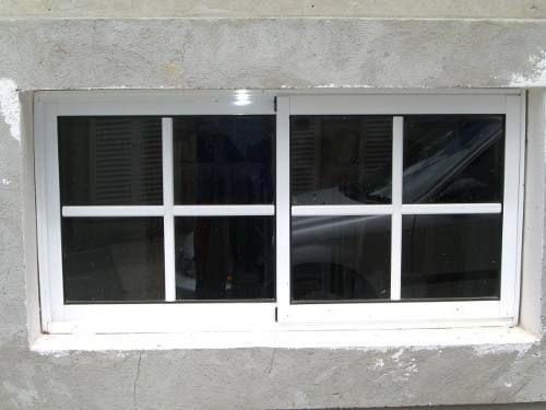 M s de 25 ideas incre bles sobre ventanas correderas en - Puertas interior ikea ...
