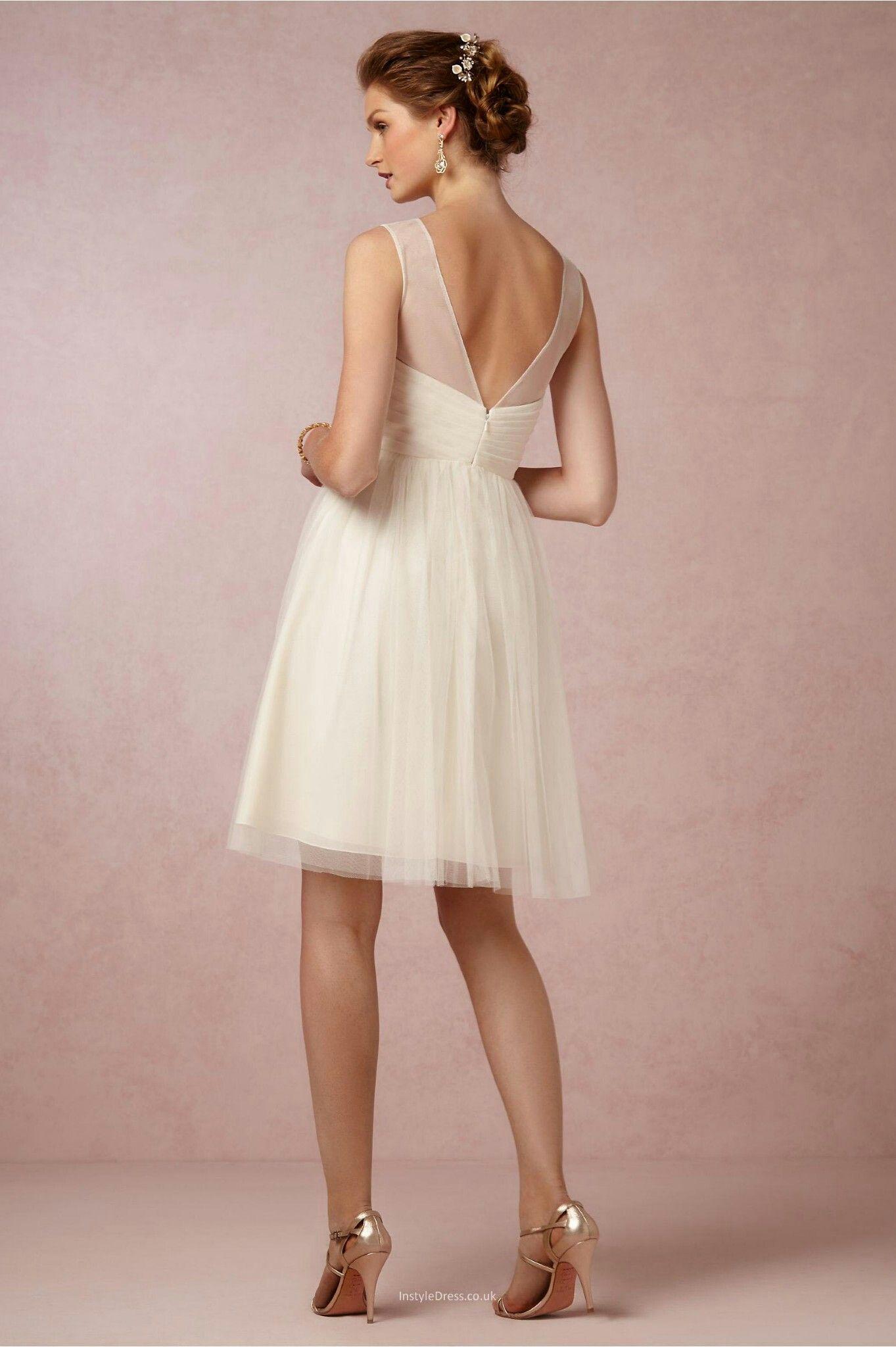 Atractivo Bhldn Vestidos De Novia Usados Fotos - Colección del ...