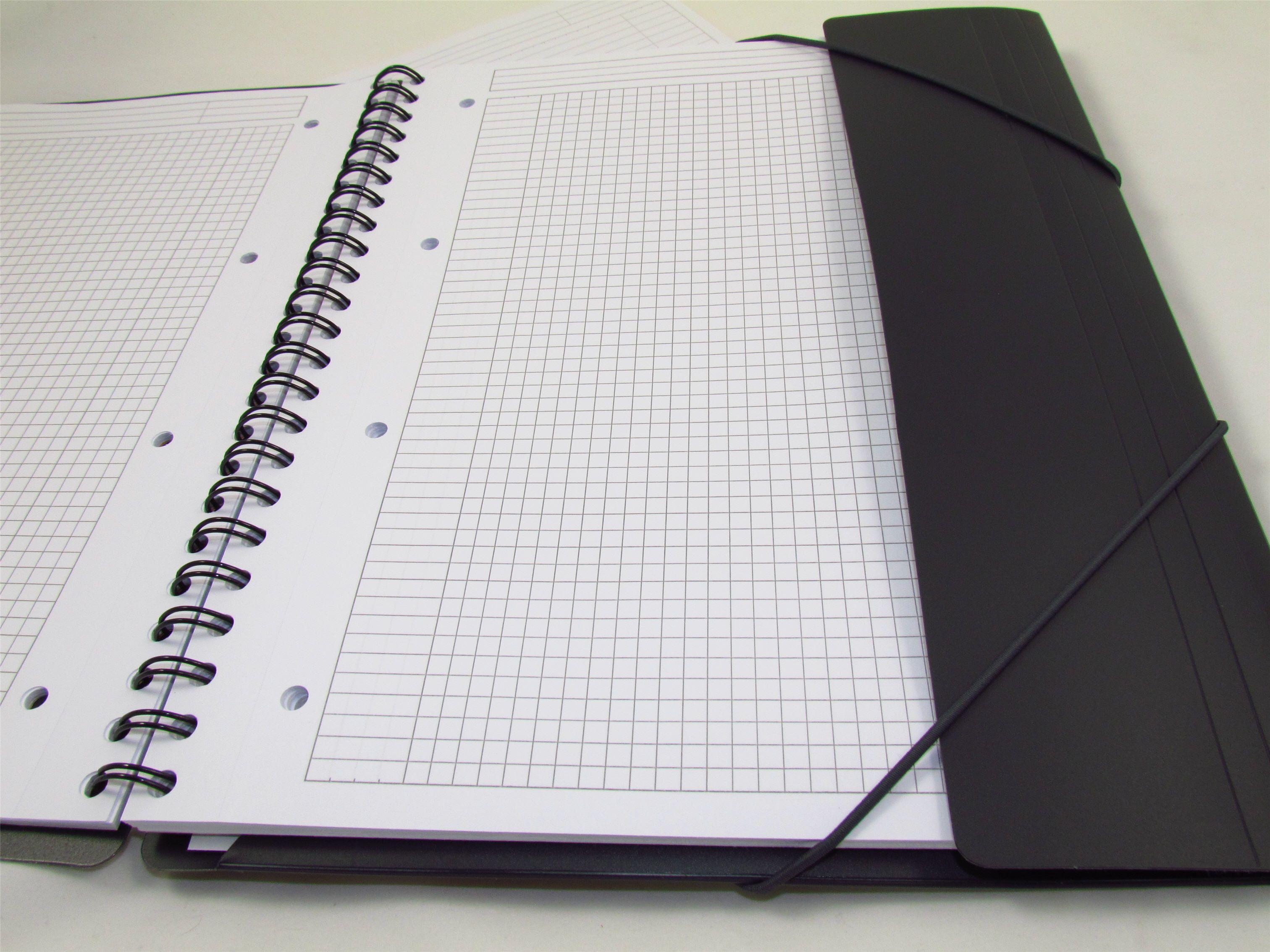 fogli per quaderno ad anelli - Cerca con Google