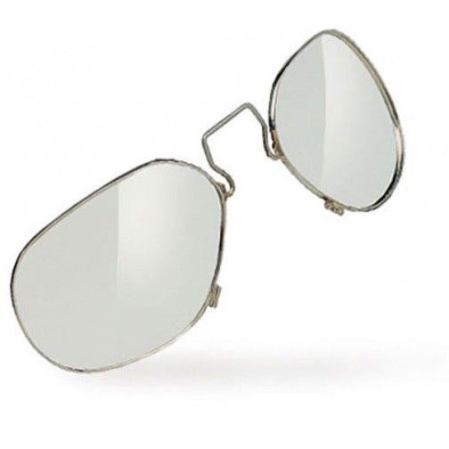 fa2ec74443 Rudy Project FR760000 prescription inserts Tennis Sunglasses