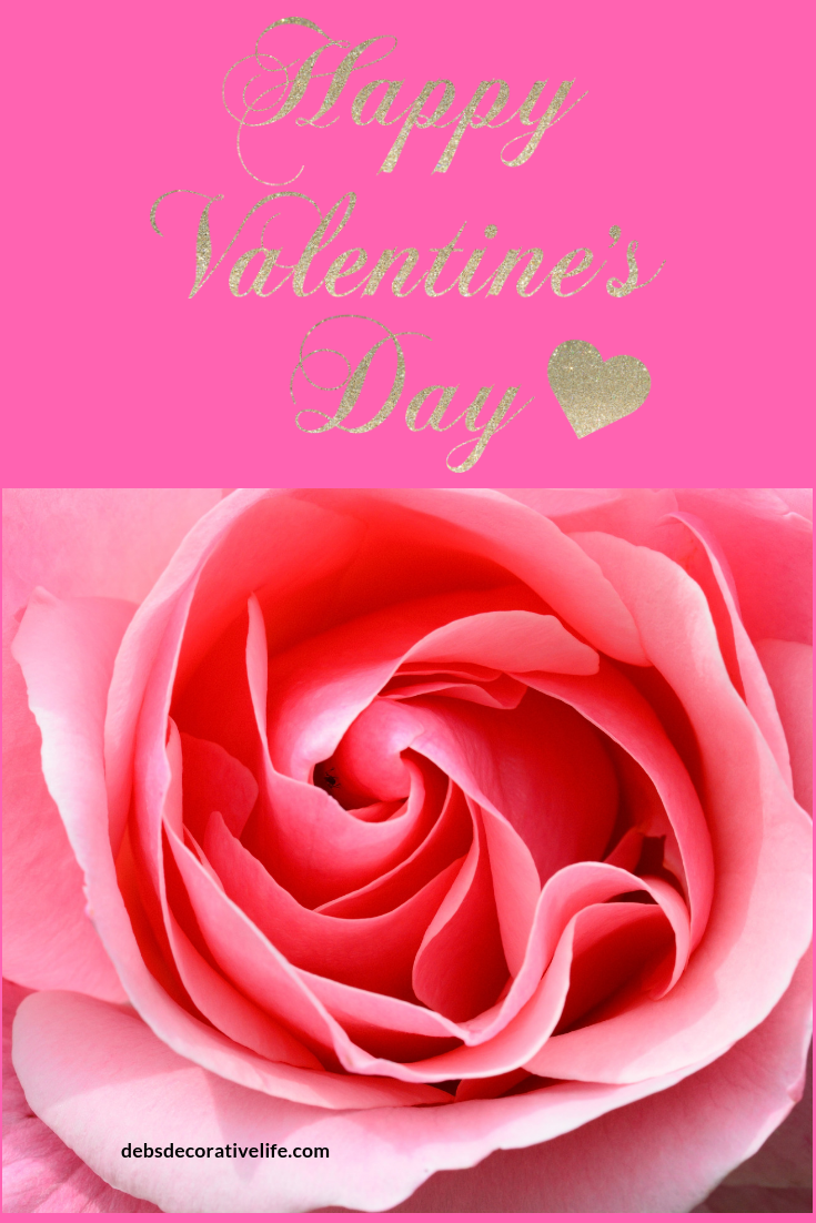 Do You Get Roses On Valentines Day Valentines Welcome Gifts Crafts