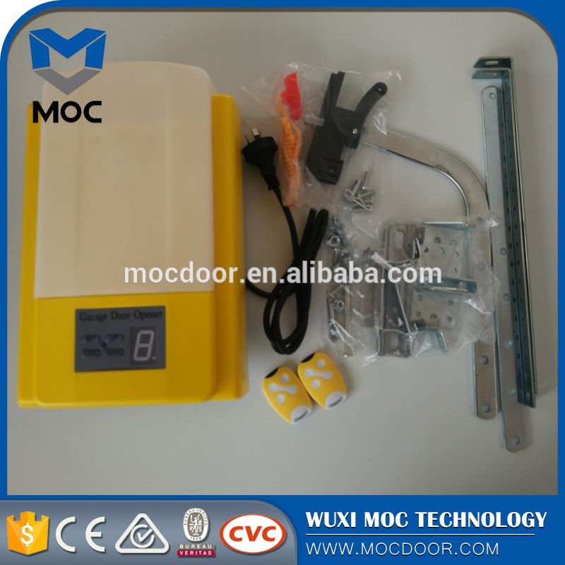 Panel Lift Garage Door Motor Door Motor Automatic Door Motor Garage Door Motor Garage Doors Automatic Door