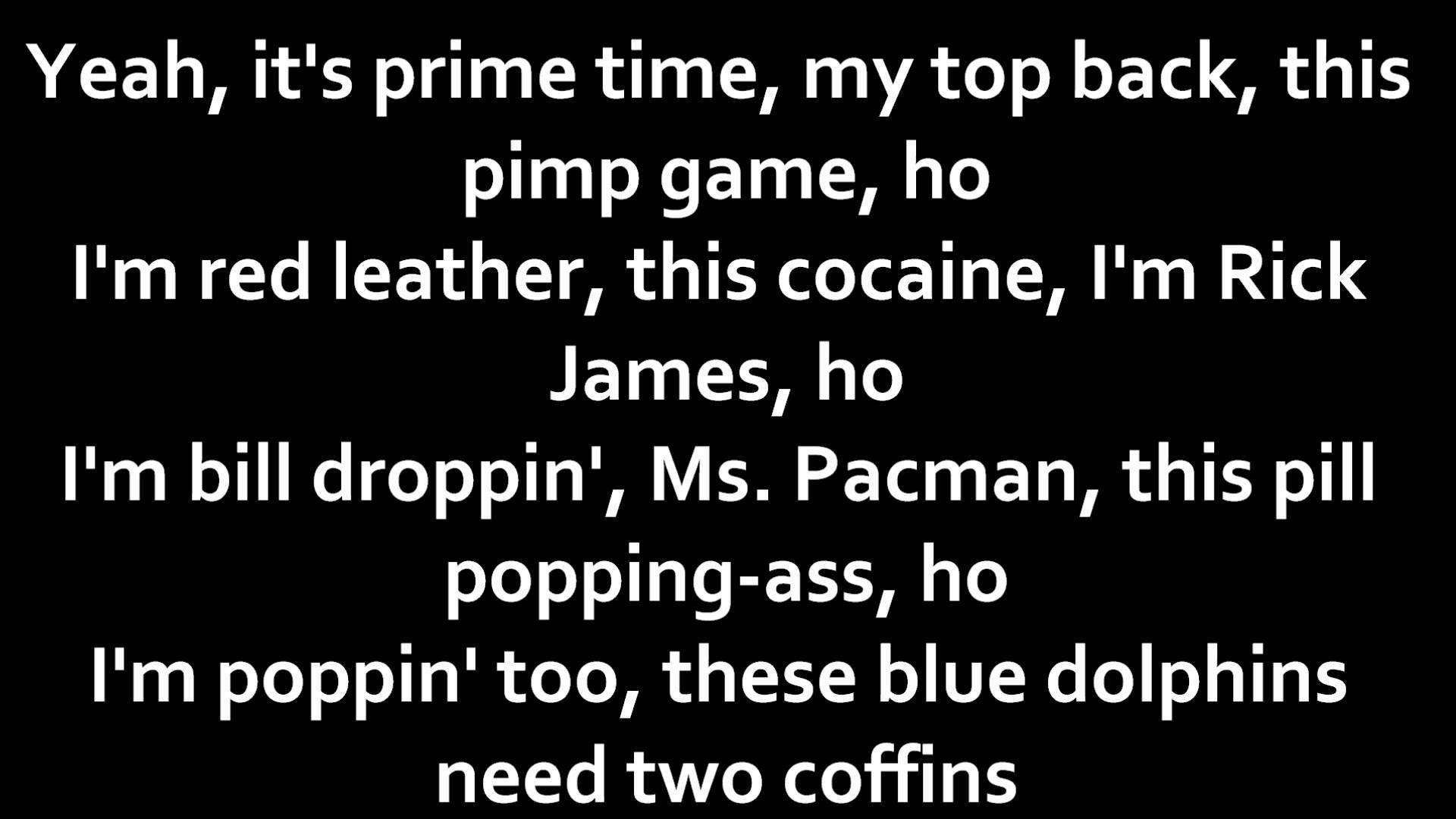Mercy Kanye West Lyrics Kanye West Lyrics Lyrics Beautiful Dark Twisted Fantasy
