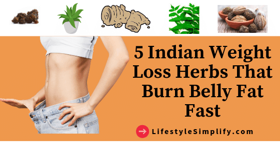 Lose weight fast indian home remedies