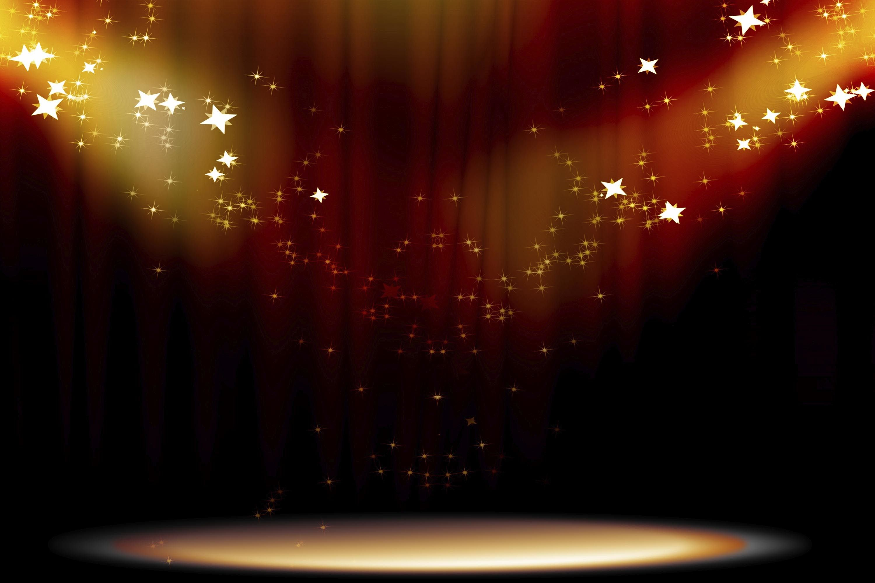 Images For > Stage Spotlight Background 3000x2000 | Stage background, Stage  lighting, Stage spotlights