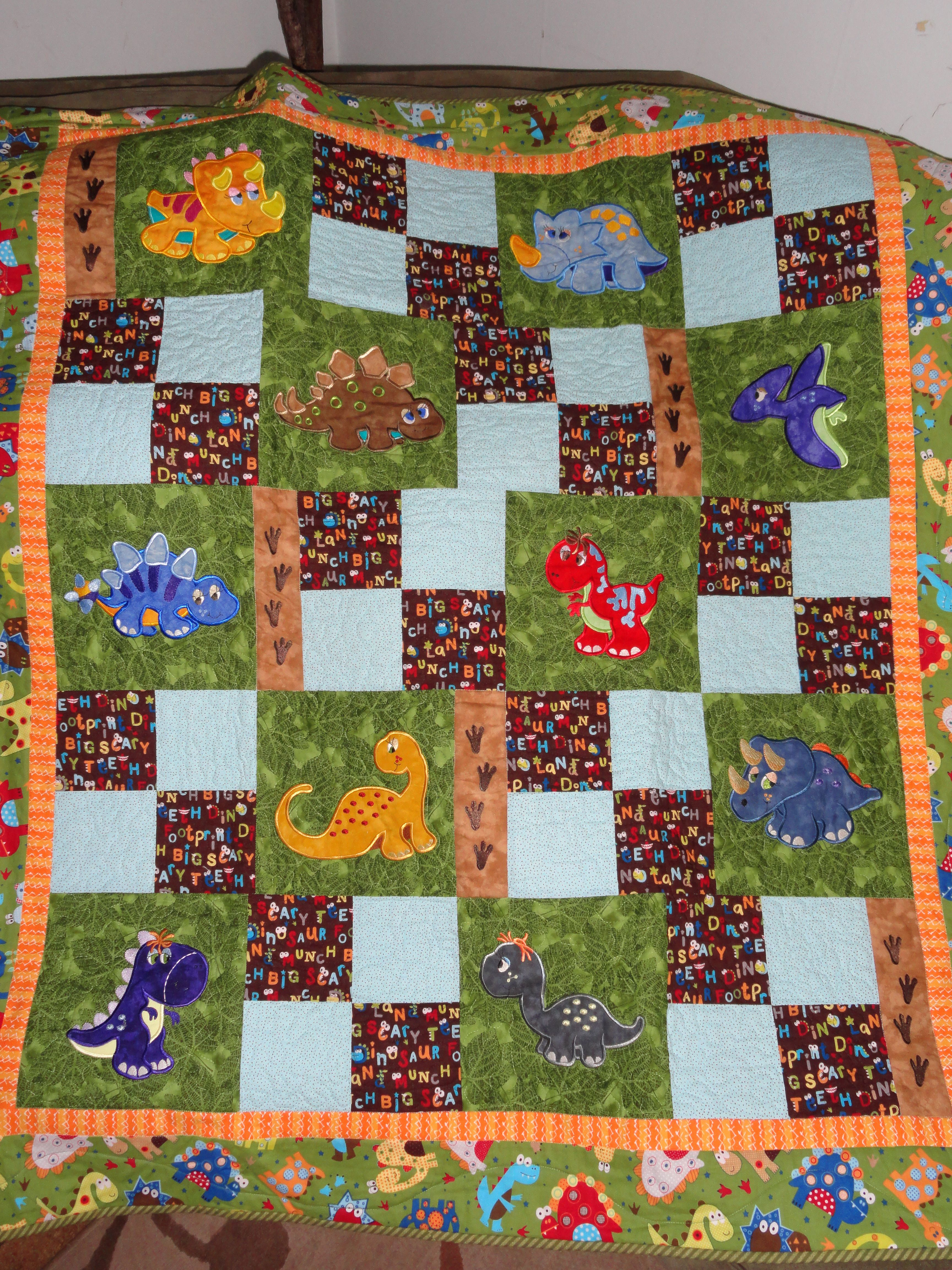 child quilts off pin room quilt for boy kids pastel toddler sale