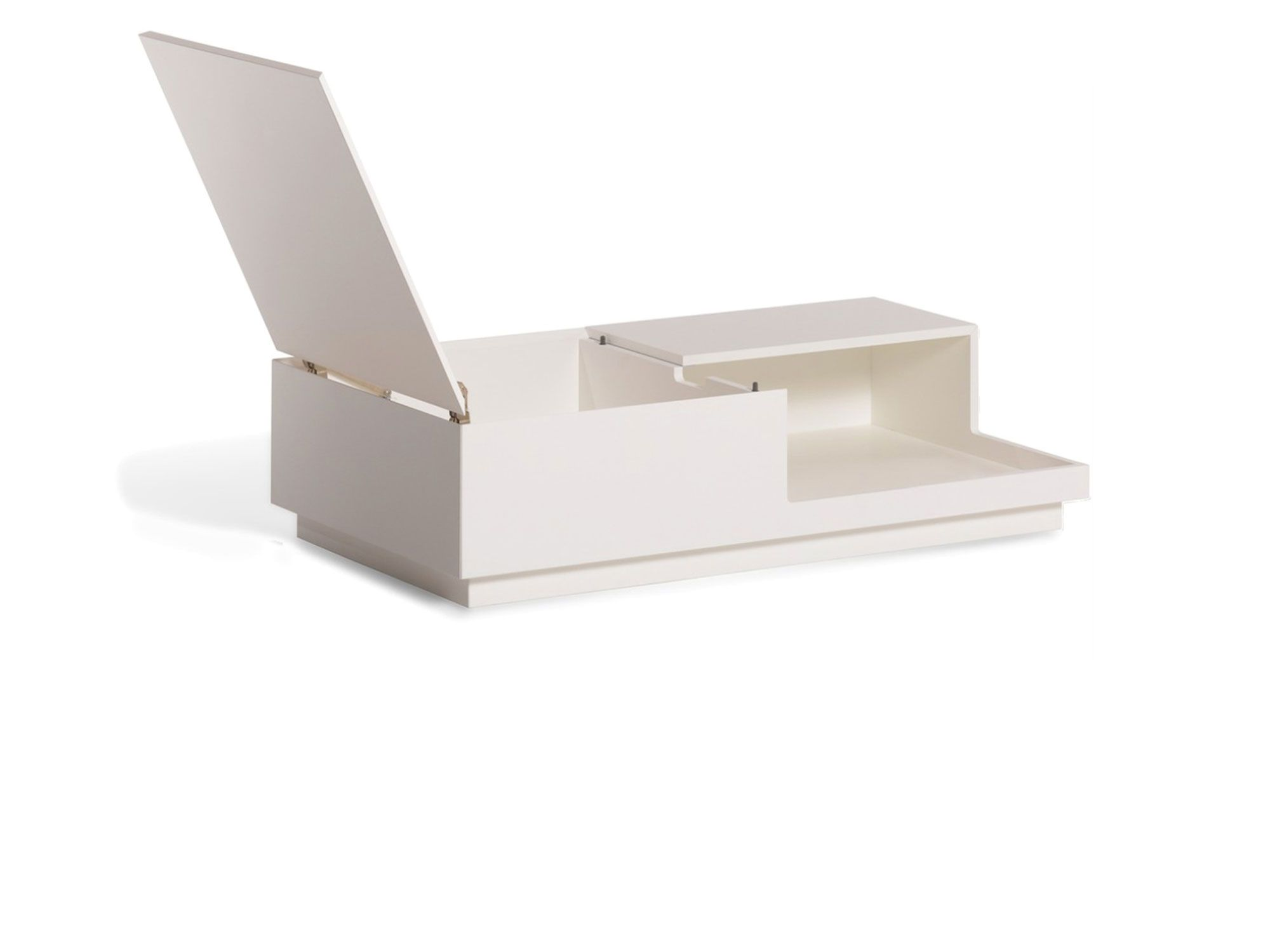 Le Industrial Design nicolas le moigne industrial designer designer nicolas le