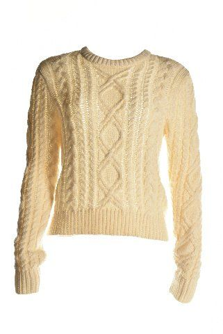 Denim Supply Ralph Lauren Womens Cotton Long Sleeves Pullover ...