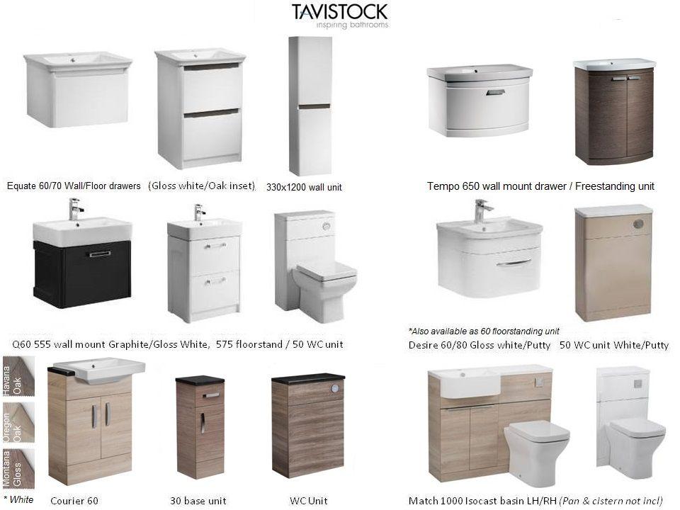 Latest Posts Under Bathroom Furniture Ideas Pinterest