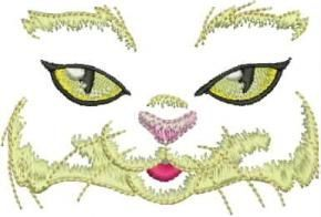 Machine Embroidery Designs | Secrets of Embroidery | Projects, Tutorials, Embird Embird Training with Phil, Classes done over the last few months.  The best Embird training Video class bundle available on the market today, More than 240 hours of Embird Software Training for less than $100