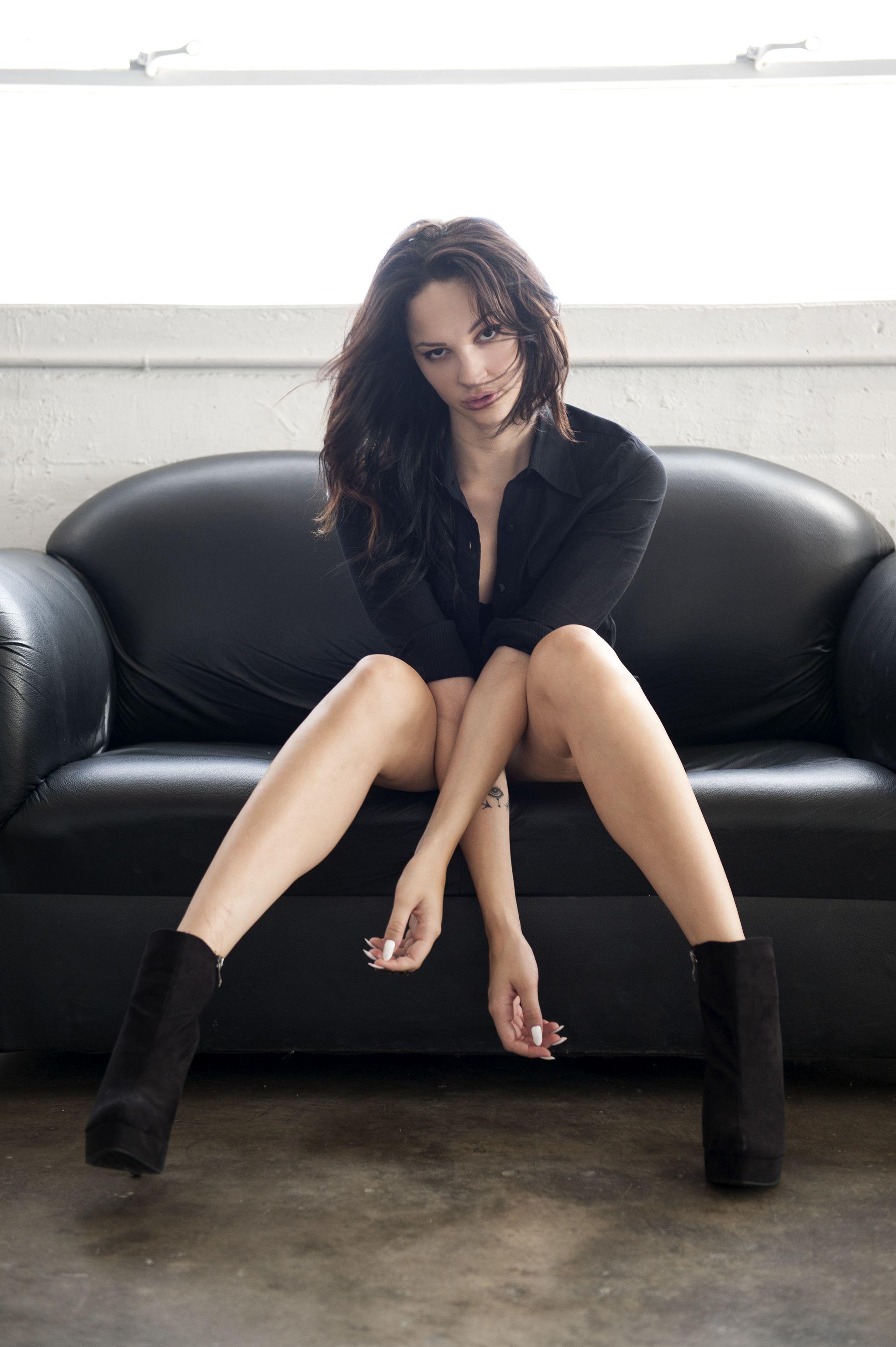 Hot Ruby Modine nude photos 2019