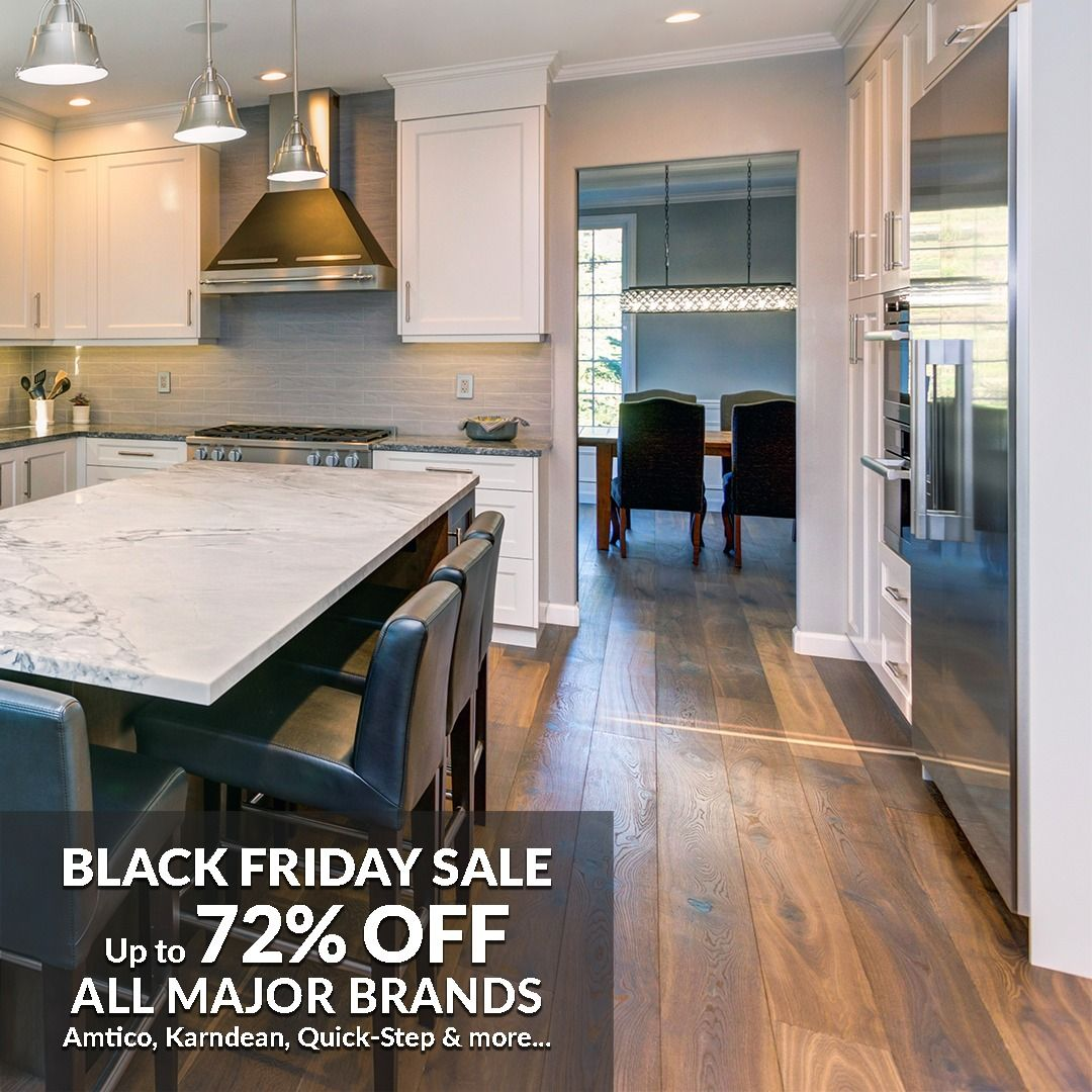 Flooring sale at Lifestyle Flooring UK. Up to 72 off