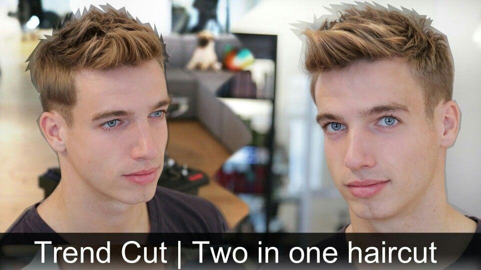 6 Mm Haircut Frisuren Ovales Gesicht Haarschnitt Ideen Haarschnitt Manner