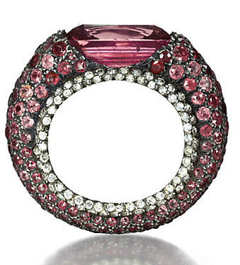 Ring | JAR
