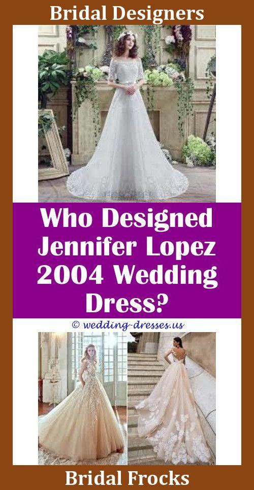 Celebrity Wedding Dresses 2017 | Vera wang wedding gowns, Wedding ...