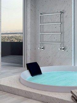 die besten 25 handtuchhalter elektrisch ideen auf pinterest handtuchhalter f r heizung. Black Bedroom Furniture Sets. Home Design Ideas