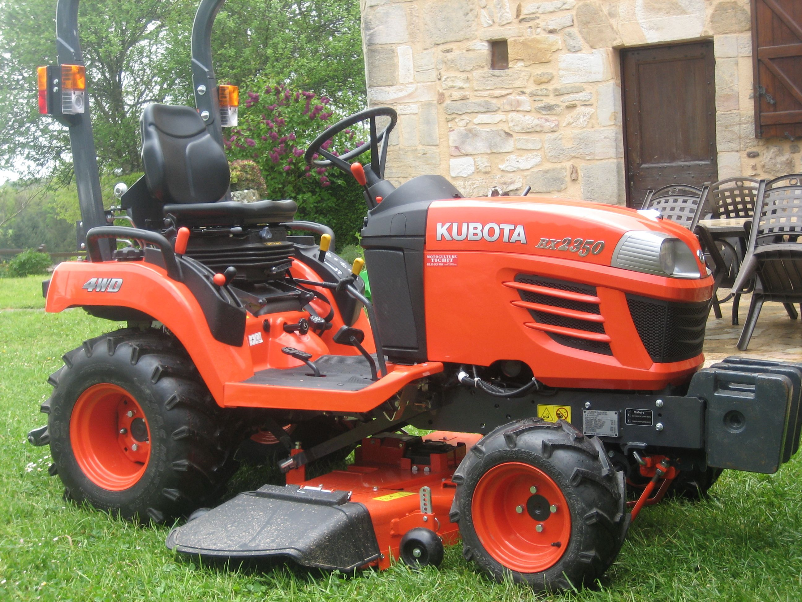 kubota g2160 wiring diagram 96 honda civic power window bx 2350 land pinterest tractor