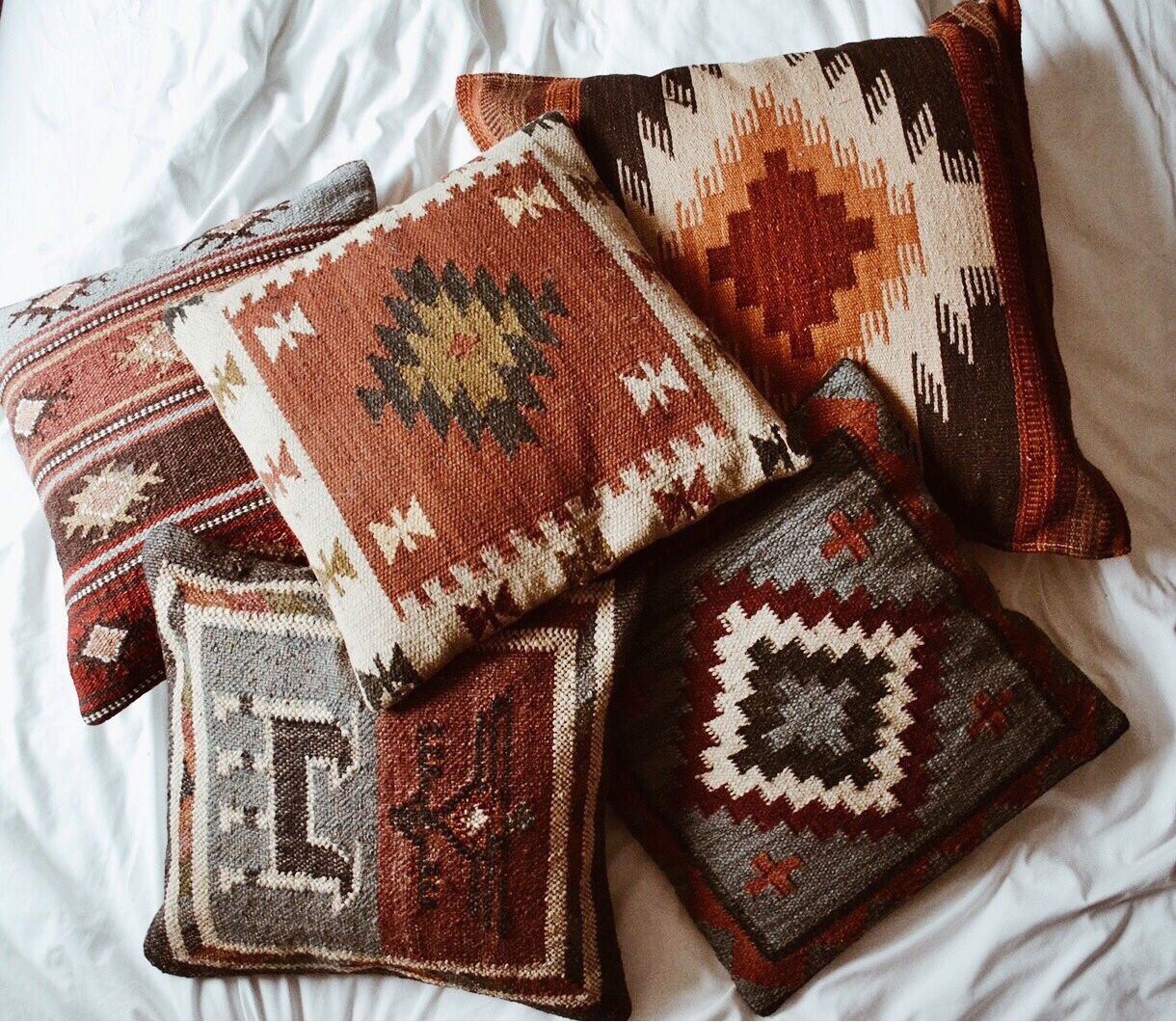 tribal textile hipster until and deny kaleidoscopic design designs mas trned pillows shipping through vasare monday x aztec pillow tumblr gift decor creative pin free