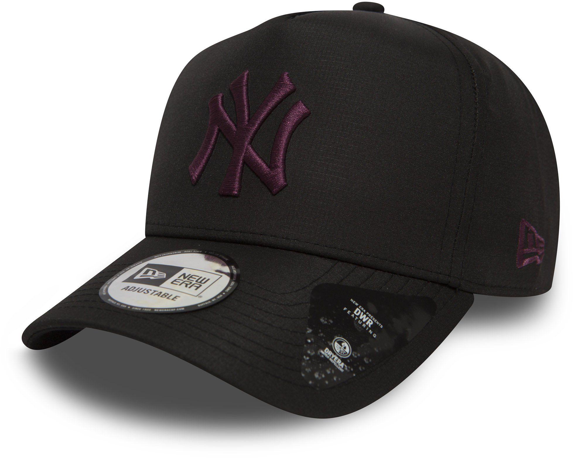 Ny Yankees New Era Ripstop A Frame Baseball Cap Lovemycap Yankees News Ny Yankees Mlb Baseball Caps