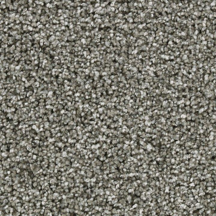 Beaulieu Of America Rugs Carpet Vidalondon